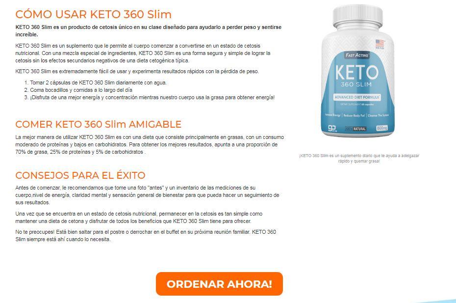 Trois endroits à rechercher un Perte de poids Keto